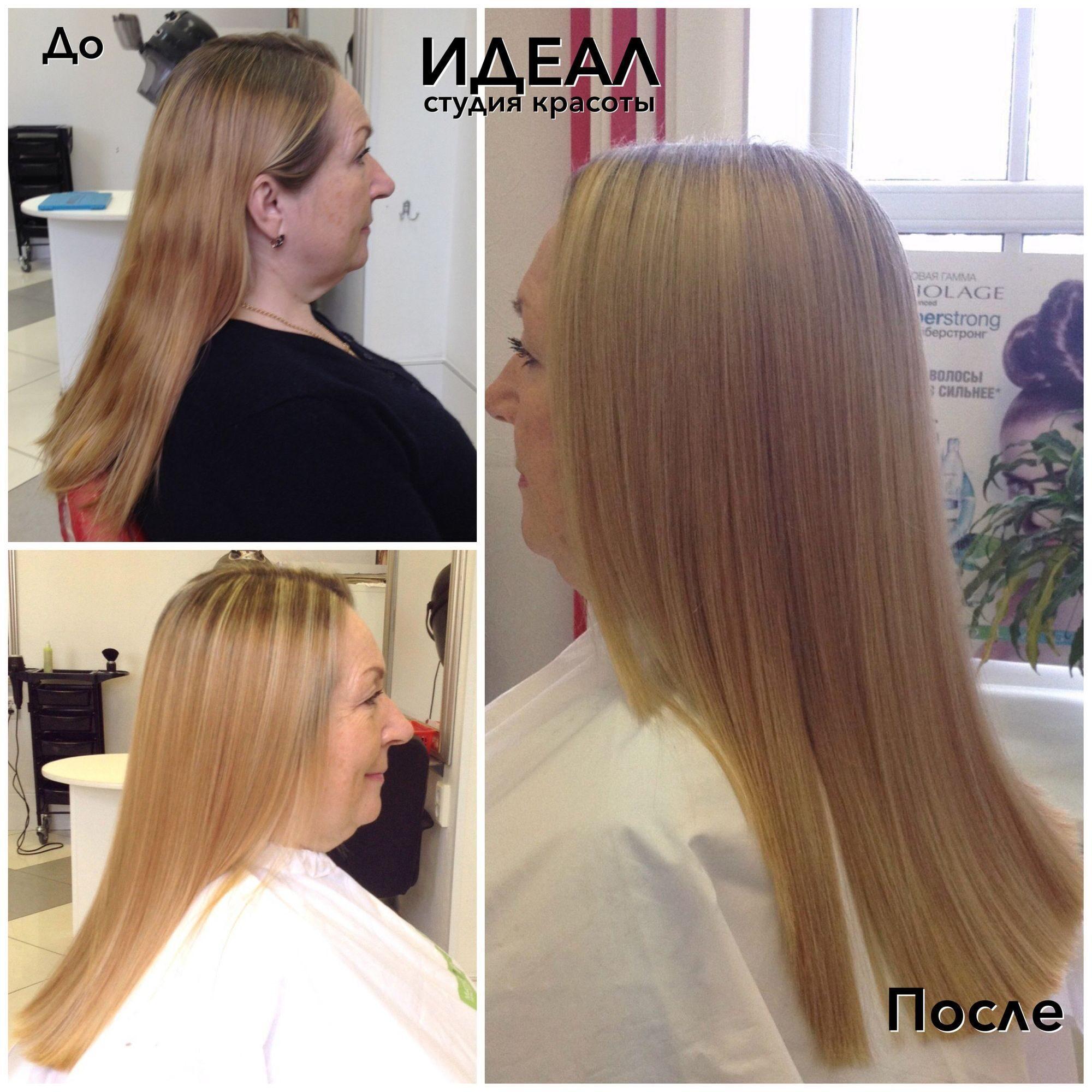 31 прическа для волос до плеч 36